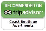 coast-tripadvisor
