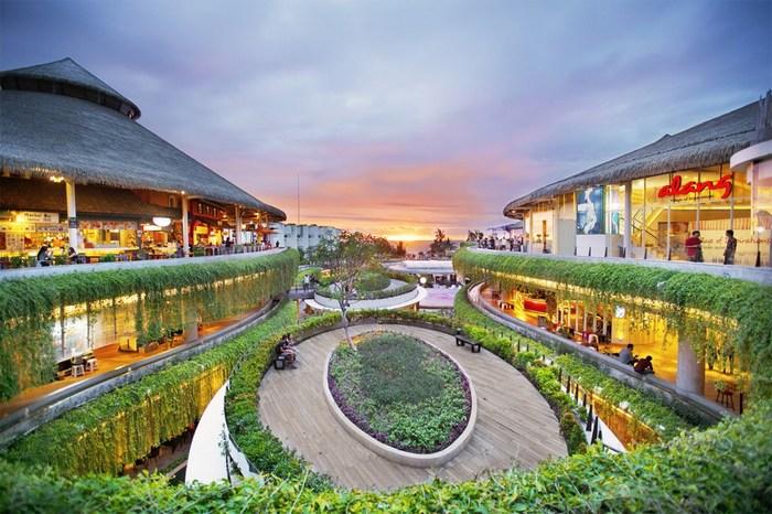 Bali Hotel Near Kuta Beach