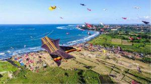 Bali-Kites-Festival