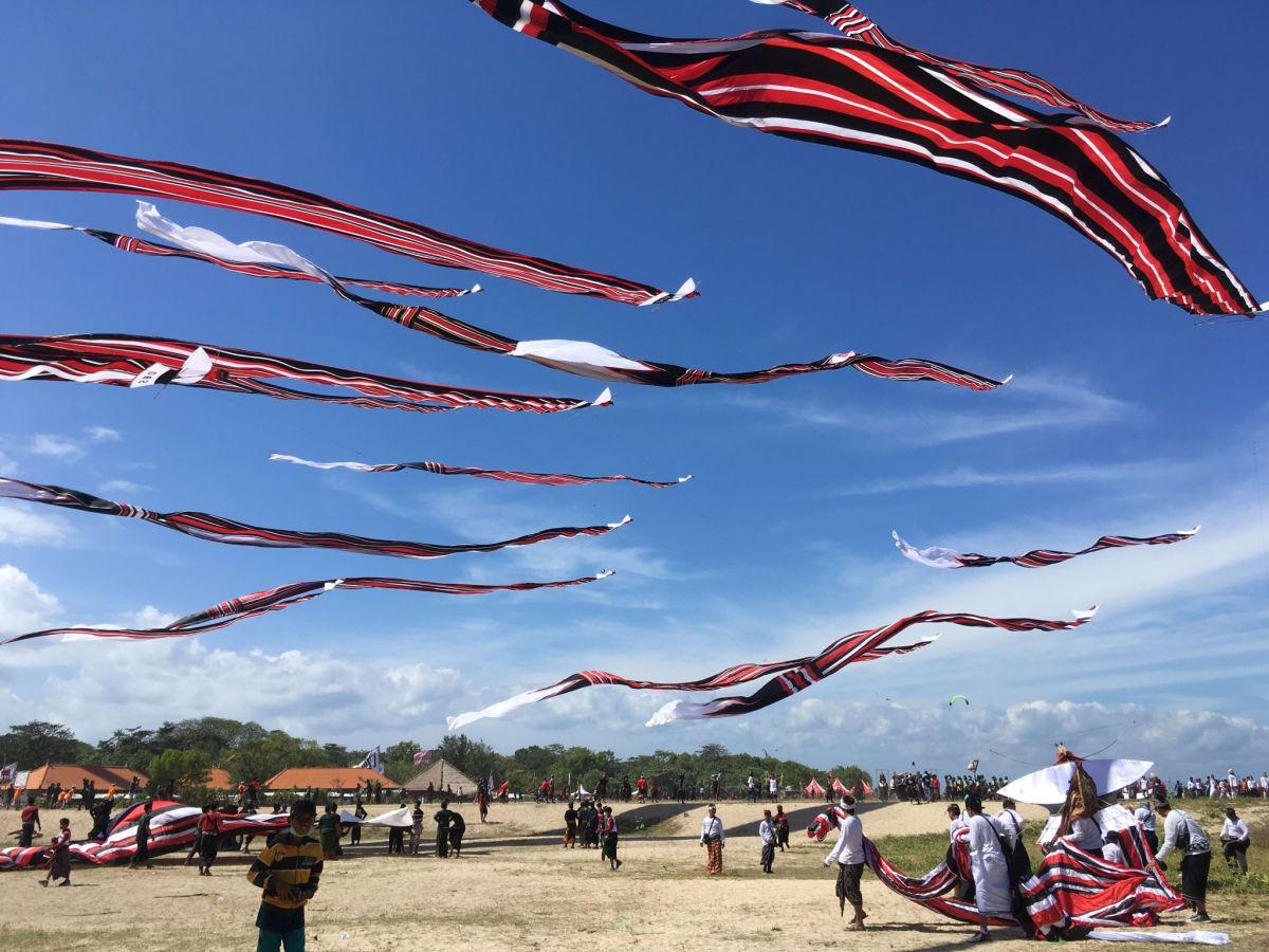bali-kite-festival-min3