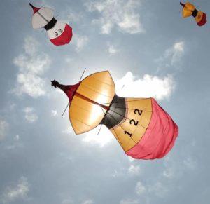 bali-kites-festival-2018