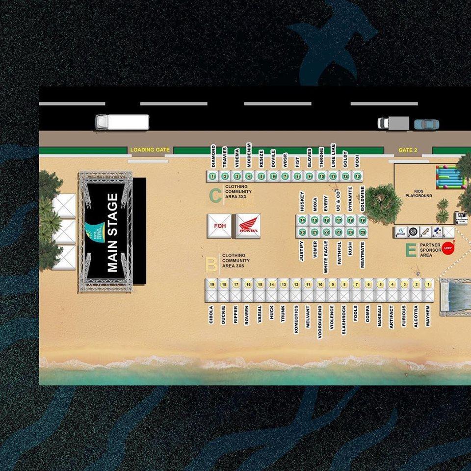 kuta-beach-festival-map1
