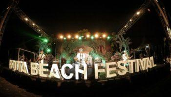kutabeachfestival18