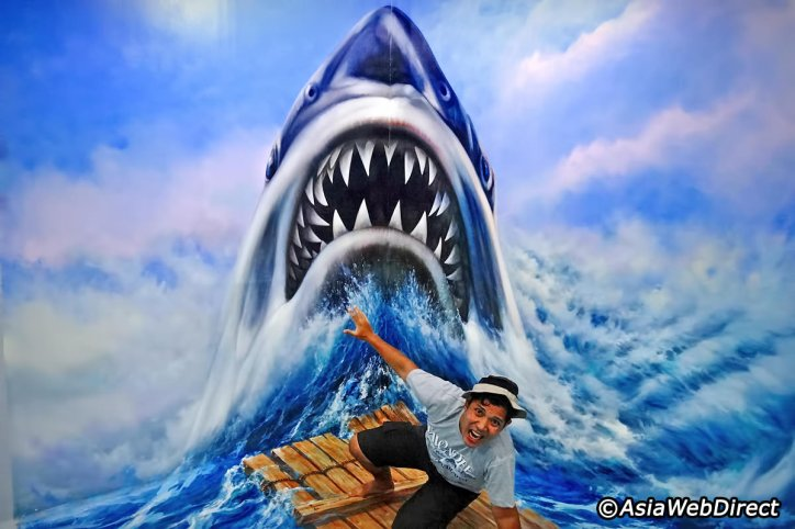 dream-muzeum-shark